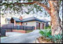 3 Bedroom 2 Bathroom House for Sale for sale in Mbombela