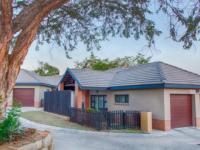 3 Bedroom 2 Bathroom Cluster for Sale for sale in Mbombela