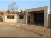 4 Bedroom 2 Bathroom House for Sale for sale in Lawley