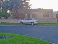 2 Bedroom 1 Bathroom House for Sale for sale in Grassy Park