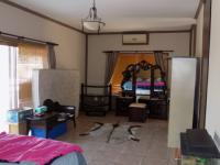 Main Bedroom - 42 square meters of property in Rietfontein