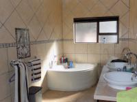 Bathroom 1 - 10 square meters of property in Rietfontein