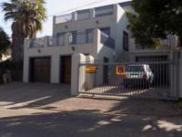 4 Bedroom 3 Bathroom House for Sale for sale in Rietfontein