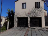 6 Bedroom 4 Bathroom House for Sale for sale in Dainfern