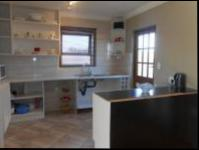 Kitchen - 23 square meters of property in Krugersdorp