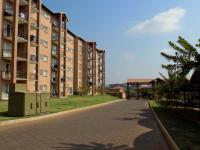 2 Bedroom 3 Bathroom Flat/Apartment for Sale for sale in Annlin West