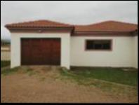 Cluster for Sale for sale in Lydenburg