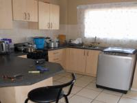 Kitchen - 11 square meters of property in Wolmer