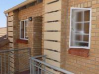 2 Bedroom 1 Bathroom Cluster for Sale for sale in Mooikloof Ridge