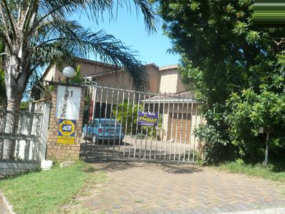 Standard Bank Repossessed 4 Bedroom House for Sale For Sale in Uvongo - MR14463