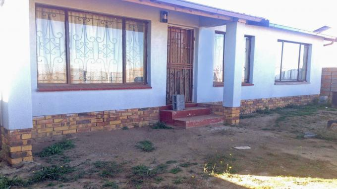 3 Bedroom House for Sale For Sale in Tsakane - Home Sell - MR144647