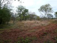 of property in Mookgopong (Naboomspruit)