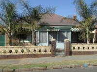 3 Bedroom 1 Bathroom House for Sale for sale in Alberton