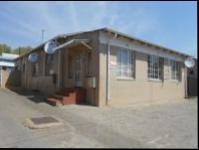 5 Bedroom 1 Bathroom House for Sale for sale in Krugersdorp