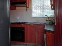 Kitchen - 9 square meters of property in Ivy Park