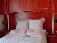 Bed Room 2 - 12 square meters of property in Ivy Park