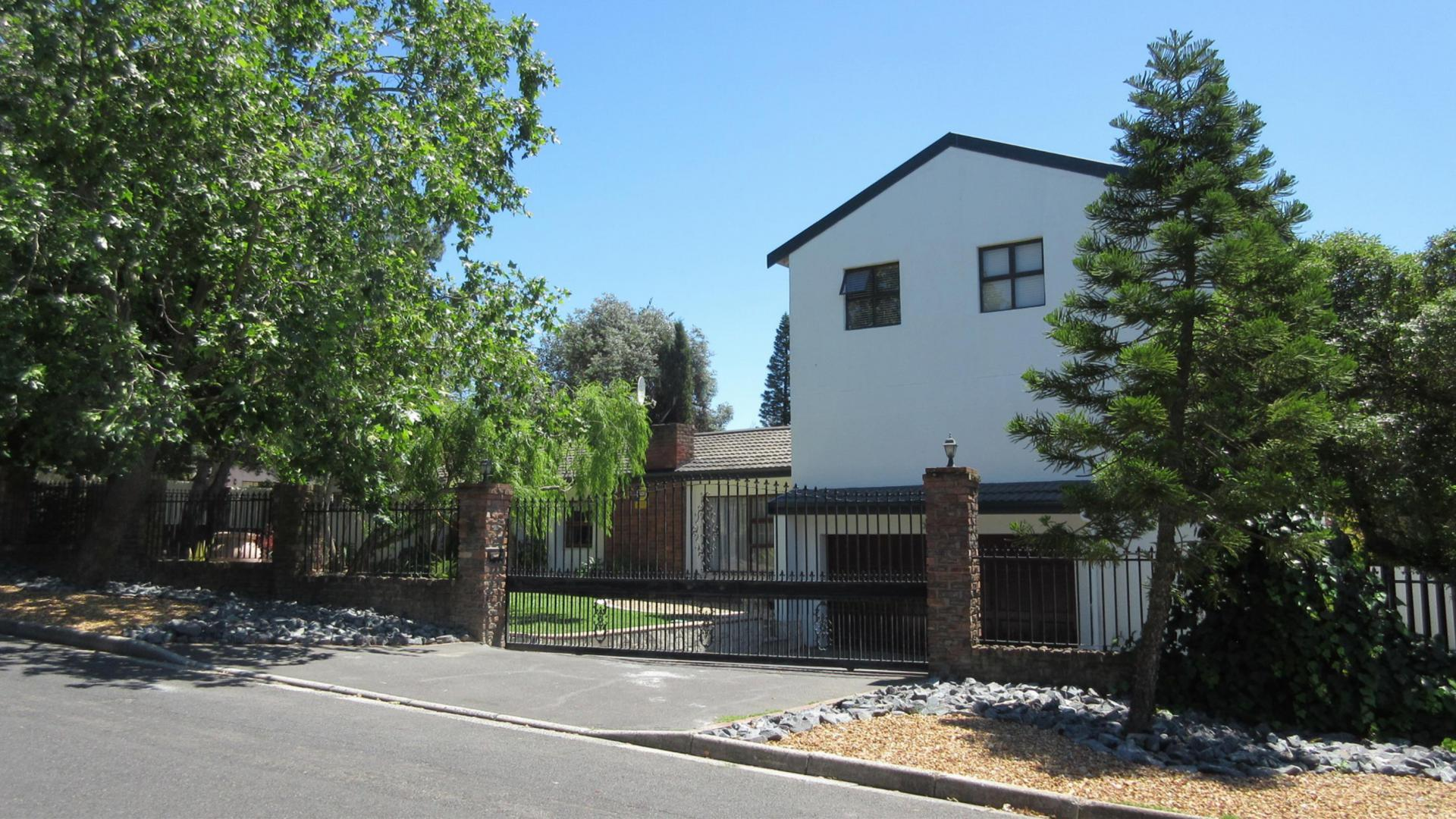 property for sale in capetown - northern suburbs - myroof.co.za