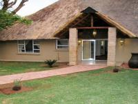 5 Bedroom 5 Bathroom House for Sale for sale in Vaalwater