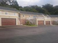 2 Bedroom 2 Bathroom Simplex for Sale for sale in Kloof