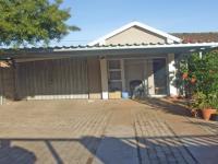 4 Bedroom 2 Bathroom House for Sale for sale in Vredenburg