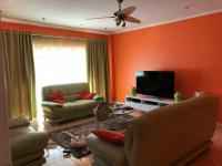 TV Room - 29 square meters of property in Mayfield Park