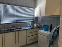Scullery of property in Mayfield Park