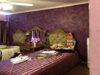 Rooms - 10 square meters of property in Mayfield Park