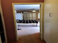 Main Bedroom - 66 square meters of property in Mayfield Park