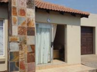 3 Bedroom 2 Bathroom House for Sale for sale in Emalahleni (Witbank)