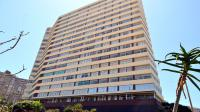 2 Bedroom 2 Bathroom Flat/Apartment for Sale for sale in Durban Central