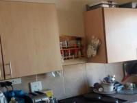 Kitchen - 5 square meters of property in Die Bult