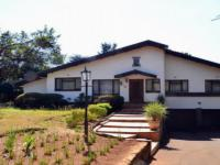 3 Bedroom 1 Bathroom House for Sale for sale in Pietermaritzburg (KZN)