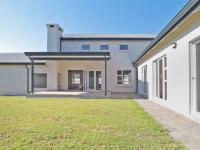 3 Bedroom 2 Bathroom House for Sale for sale in The Meadows Estate