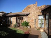 of property in Spruitview
