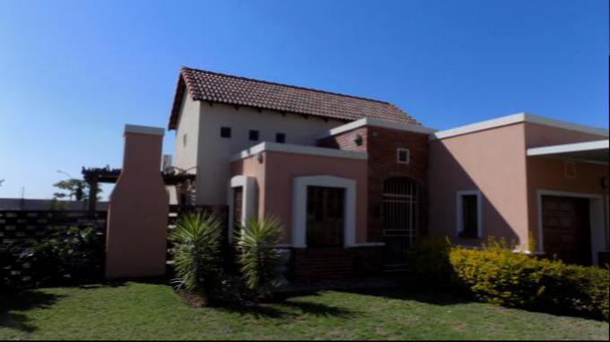 Standard Bank EasySell House for Sale in Rustenburg - MR144940