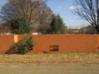 Land for Sale for sale in Henley-on-Klip