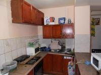 Kitchen - 7 square meters of property in Bellevue