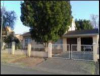 4 Bedroom 3 Bathroom House for Sale for sale in Bisho