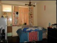 Bed Room 2 - 19 square meters of property in Berea - JHB