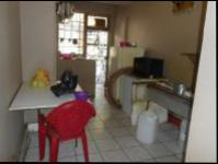 Kitchen - 28 square meters of property in Bellevue