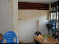 Rooms - 23 square meters of property in Bellevue