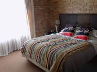 Main Bedroom - 13 square meters of property in Bronkhorstspruit