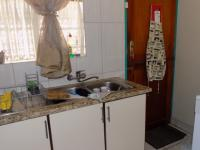 Kitchen - 13 square meters of property in Bronkhorstspruit