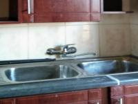Kitchen - 12 square meters of property in Vosloorus