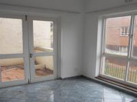 Dining Room - 14 square meters of property in Laudium