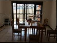 Dining Room of property in Sunninghill