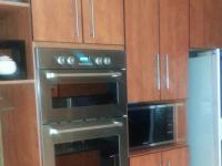 Kitchen - 17 square meters of property in Secunda