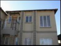 Flat/Apartment for Sale for sale in Vaalpark