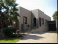 3 Bedroom 2 Bathroom House for Sale for sale in Fochville