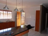 Kitchen - 17 square meters of property in Rustenburg